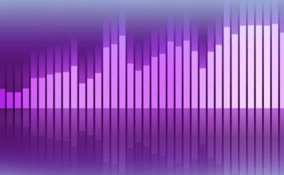 ¿Qué necesita un buen reproductor de música para triunfar?