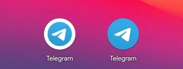 Telegram y Telegram APK: qué diferencias hay y por qué Telegram se ha dividido en dos en Android