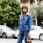 Los 5 complementos del verano que pueden revolucionar tu look (tan pequeños y tan efectivos)