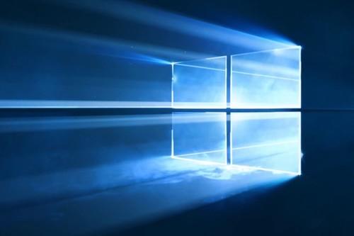 Los 44 mejores trucos de Windows 10