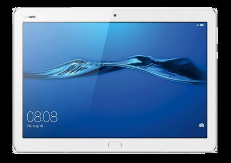 Tablet Huawei Mediapad M3 Lite