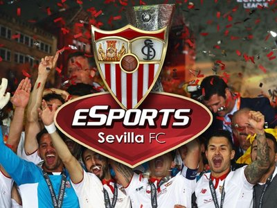 Sevilla CF eSports busca jugadores