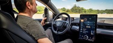 Ford Co-Pilot360 se actualiza con conducción semiautónoma y estará disponible en varios modelos 2021