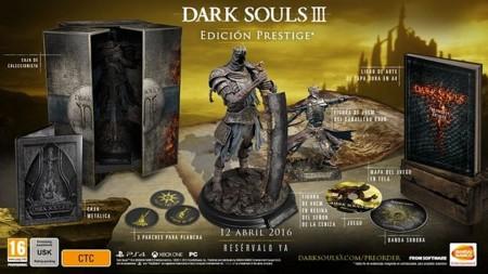 Dark Souls 3 3251128