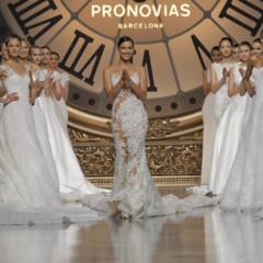 Foto 23 de 23 de la galería irina-shayk-protagonista-de-una-noche-de-cuento-en-el-desfile-de-pronovias en Trendencias