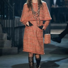 Foto 43 de 80 de la galería coleccion-chanel-metiers-d-art-2016 en Trendencias