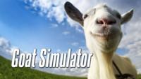 Pronto podrás jugar a ser una cabra en tu plataforma móvil con 'Goat Simulator'