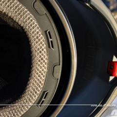 Foto 23 de 38 de la galería givi-x-09-prueba-del-casco-modular-convertible-a-jet en Motorpasion Moto