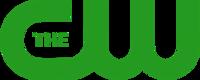 La CW ya tiene series para sus domingos