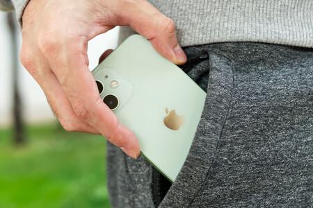 Iphone 12 Mini 19