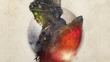 Destiny 2 tendrá su propio pase de batalla por temporadas junto a la llegada de Bastión de Sombras, su nueva gran expansión