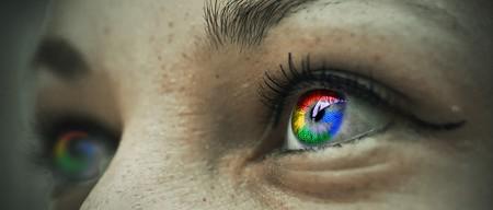 Google ha estado pagando a  universidades de Estados Unidos para influir en las políticas públicas