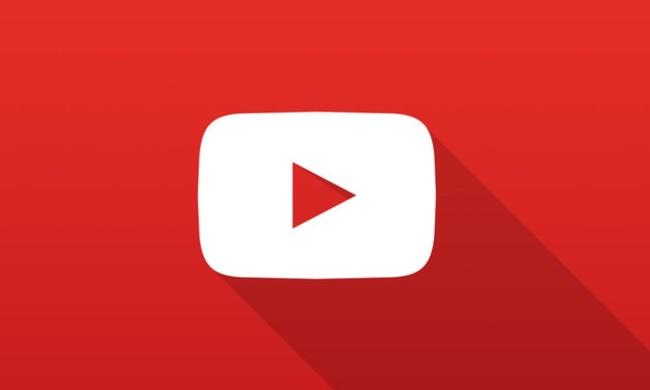 Google ha eliminado 8 millones de vídeos de YouTube en un trimestre pero sigue perdiendo batallas
