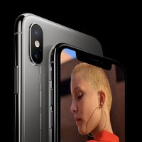 Siguen las ofertas: China aumenta los descuentos de los iPhone, incluyendo los XS