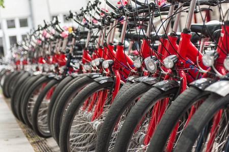 Bike 3185295 1920
