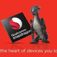 Qualcomm puede tener en el horno una nueva línea de chips, los Snapdragon 630 y 635