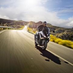 Foto 3 de 13 de la galería yamaha-t-max-2012-fotos-de-accion en Motorpasion Moto