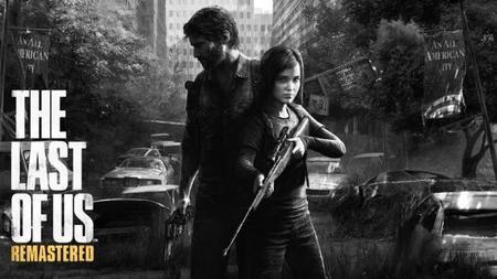 Ojo: The Last of Us Remasterizado casi a mitad de precio en la PSN durante dos días