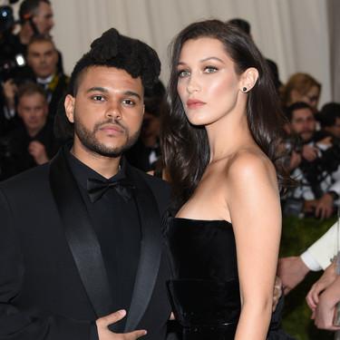 Y si Selena vuelve con Justin, Bella Hadid se reconcilia con The Weeknd