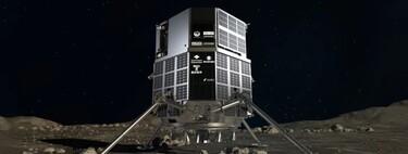Canadá y Japón enviarán robots a la Luna en un cohete de SpaceX de Elon Musk: las misiones se realizarán en 2022 y 2023, respectivamente