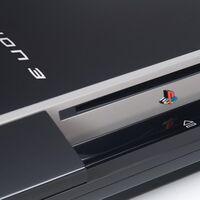 14 años después de su lanzamiento, la PS3 sigue recibiendo actualizaciones del sistema. Hoy llega la 4.87