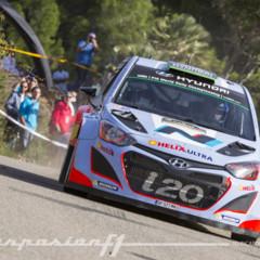 Foto 99 de 370 de la galería wrc-rally-de-catalunya-2014 en Motorpasión