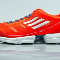 adidas-adizero-feather