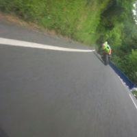 La vuelta más rápida de la historia en el TT de la Isla de Man