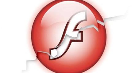 Continua la agonía de Adobe Flash: Firefox lo bloquea y Facebook pregunta cuándo morirá
