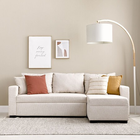 Onel Sofa Cama