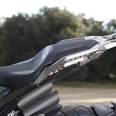 Foto 77 de 119 de la galería zontes-t-310-2019-prueba-1 en Motorpasion Moto