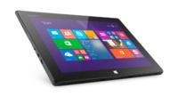 Energy Tablet 10.1 Pro Windows, la gama media de Windows 8.1 con Bing a un precio justo