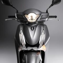 Foto 76 de 81 de la galería honda-scoopy-sh125i-2013-prueba-valoracion-galeria-y-ficha-tecnica-fotos-detalles en Motorpasion Moto