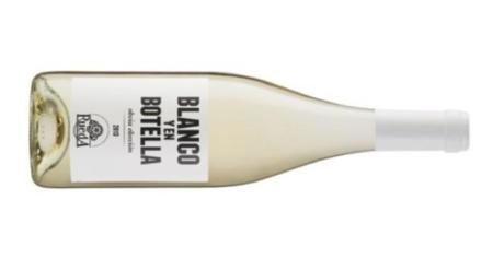 blanco-y-en-botella.jpg