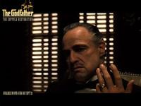 'El Padrino' de Coppola: 36 años después