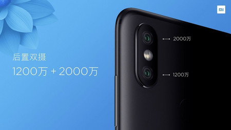 Xiaomi Mi 6x 03