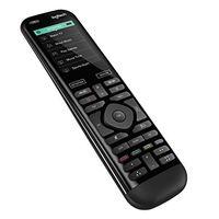 Logitech Harmony 950, un mando a distancia universal para hasta 15 dispositivos que hoy cuesta en Amazon casi 69 euros menos