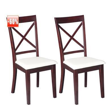 sillas venta unica