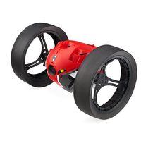 Amazon tiene el Minidrone Jumping Race Max de Parrot a 113 euros