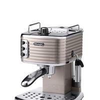 La cafetera DeLonghi Scultura ECZ ahora por 163,82 euros en Amazon
