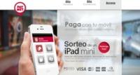 PayMet, una nueva plataforma de pago y fidelización móvil