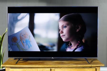 Qué Smart TV de Xiaomi me compro: modelos, precios y recomendaciones