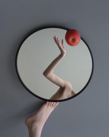 Reflections 2 Ziqian Liu 4