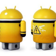 Foto 4 de 13 de la galería android-toys en Trendencias Lifestyle