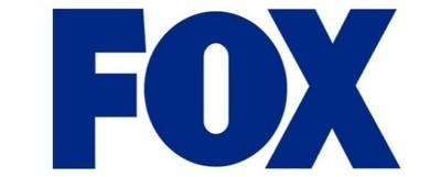 Upfronts 2014: FOX