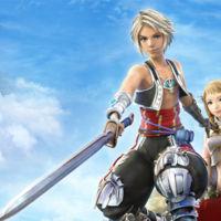 Las mejoras de la remasterización de Final Fantasy XII: The Zodiac Age en un nuevo tráiler [TGS 2016]