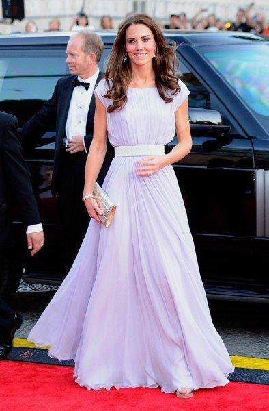 Kate 7