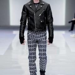Foto 11 de 60 de la galería versace en Trendencias Hombre