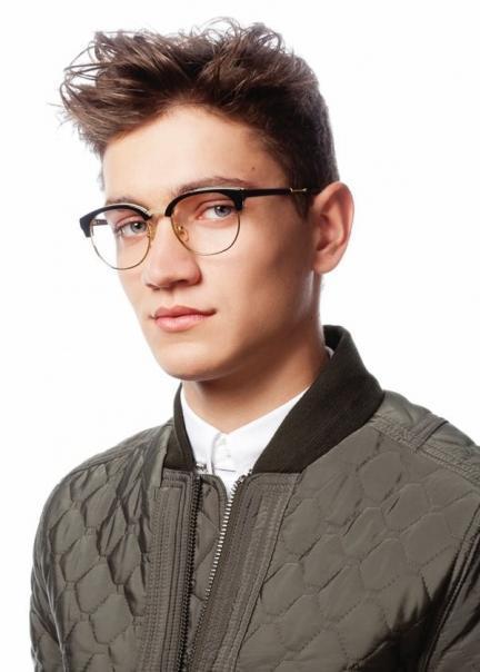 valor por dinero rico y magnífico buena venta Buscas gafas para el 2014? Kaleos puede ser una buena opción