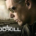 'Good Kill', espías desde el cielo